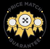price-match-guarantee